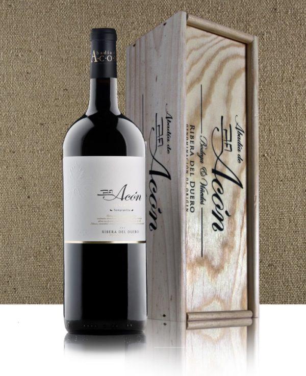 Acón Reserva 2014 MAGNUM Caja de 1 Botella 1,5 l